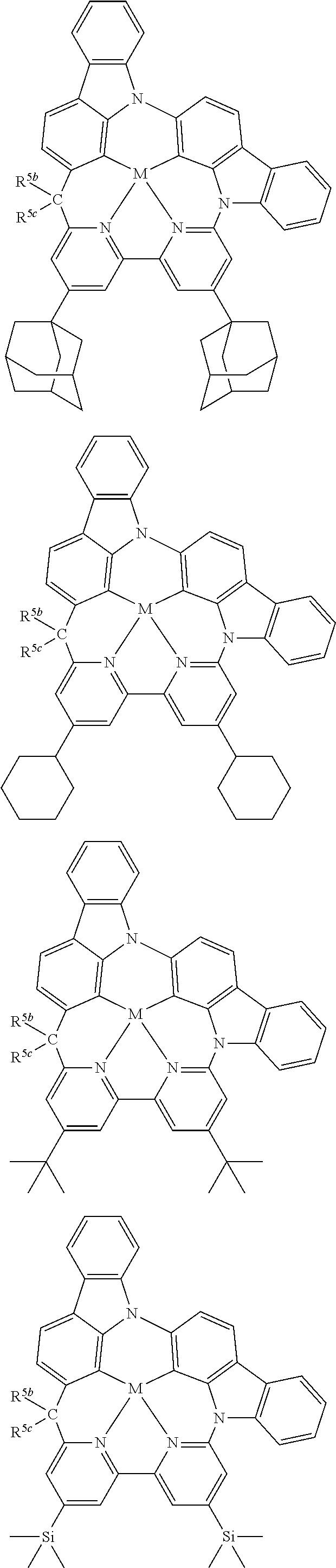 Figure US10158091-20181218-C00099