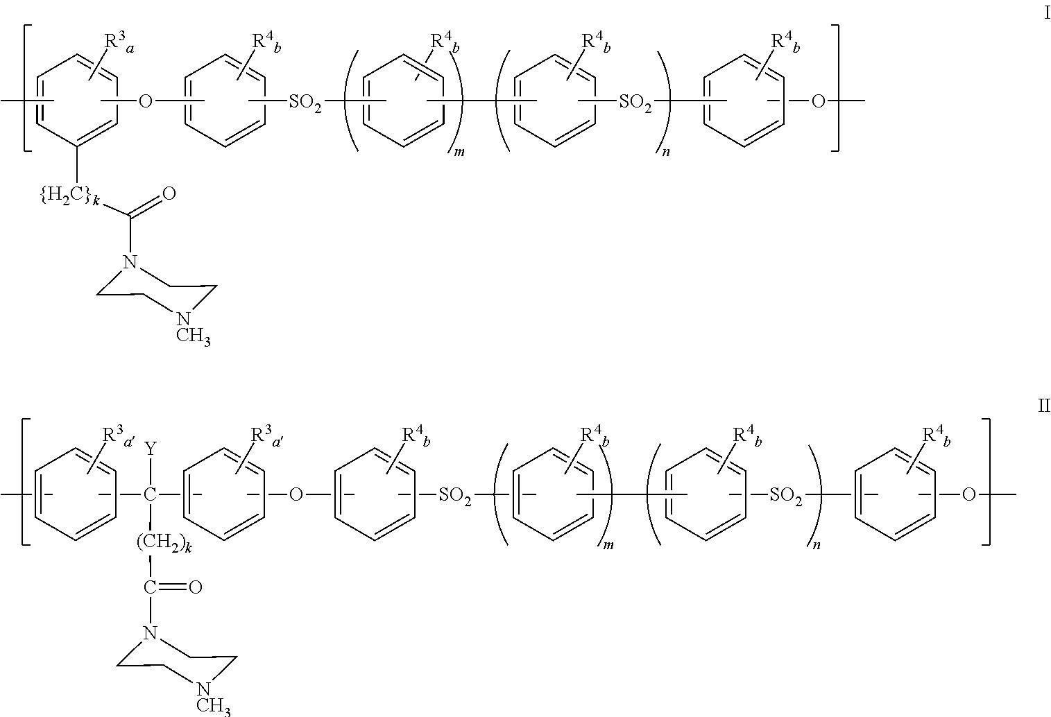 Figure US07985339-20110726-C00003