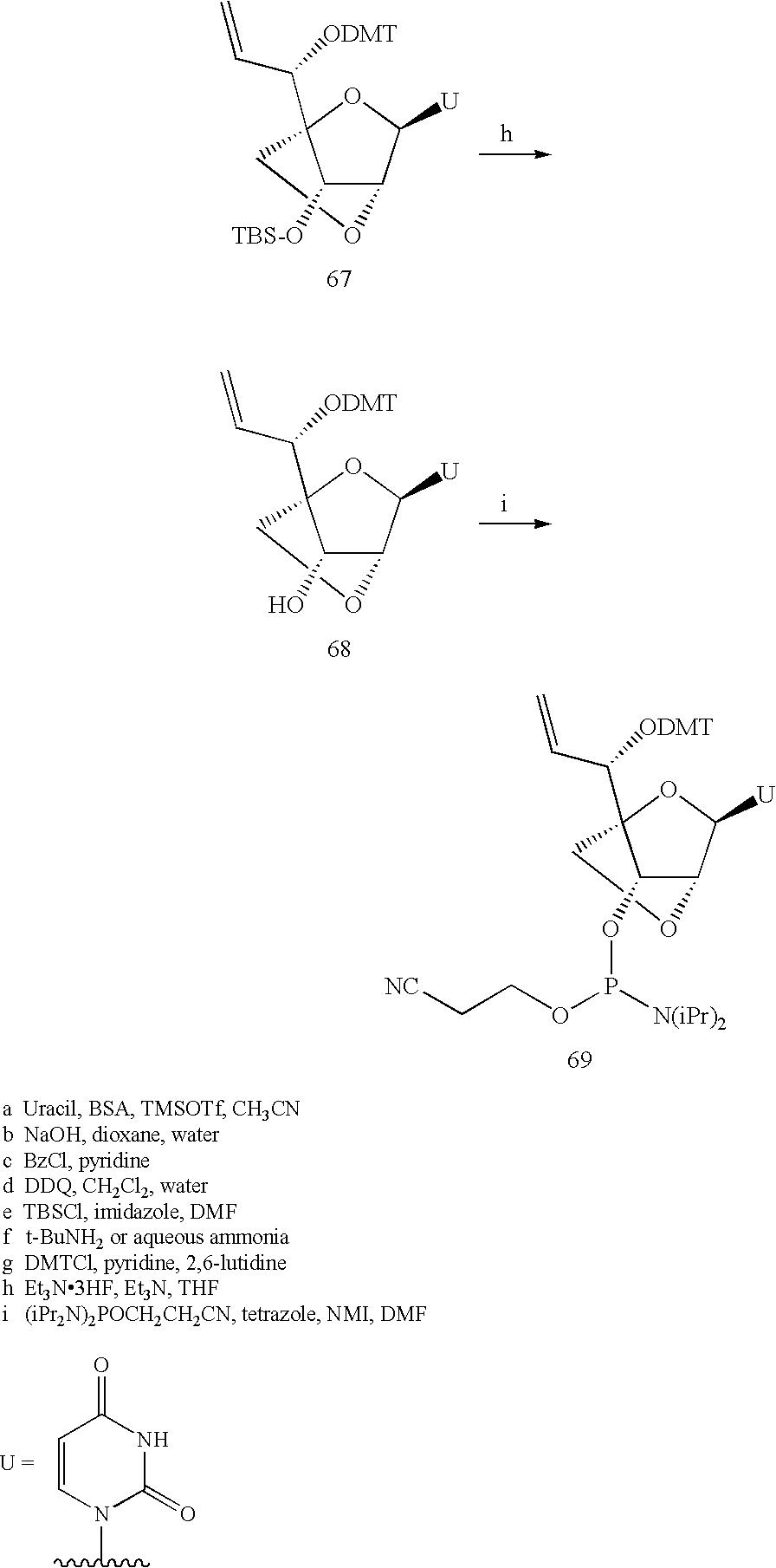 Figure US07666854-20100223-C00022