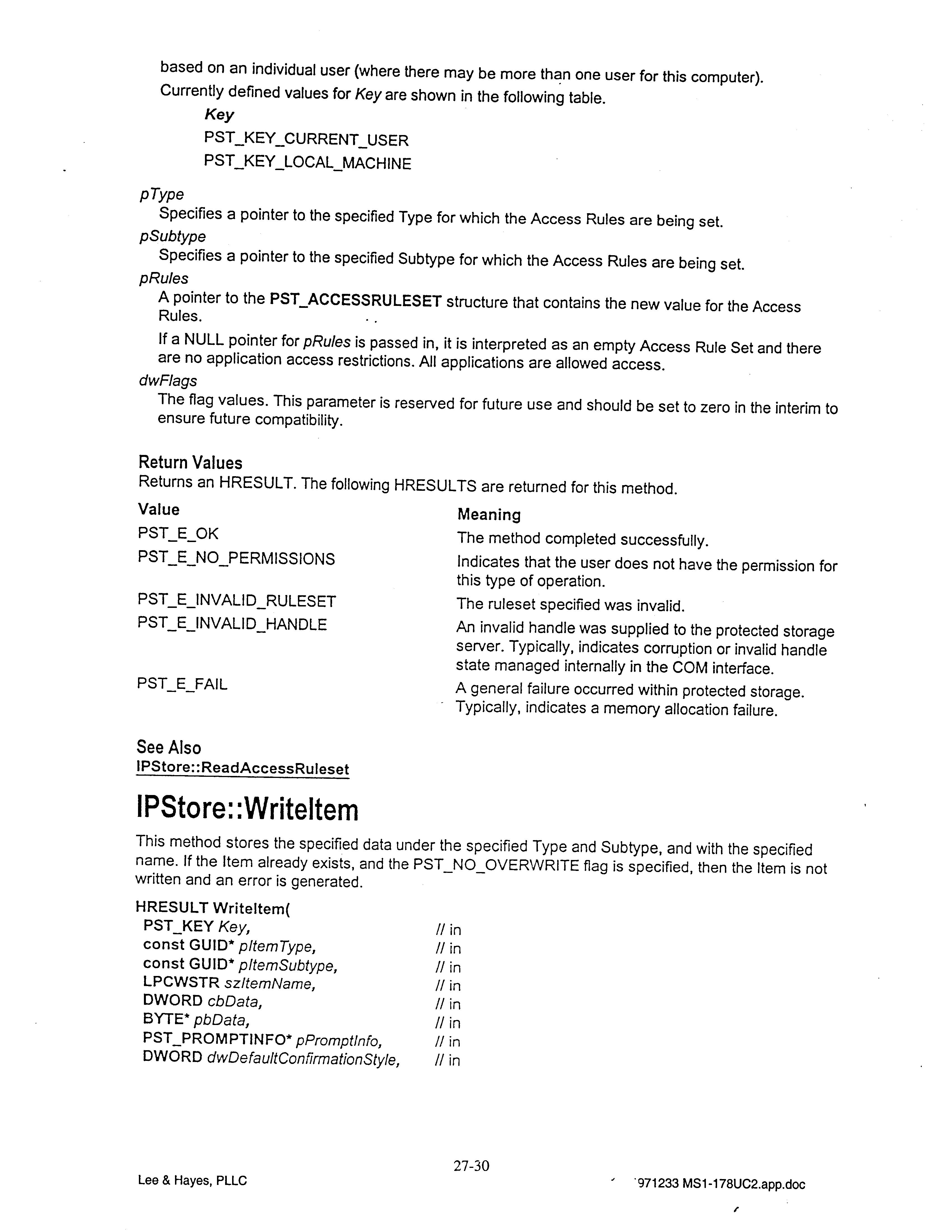 Figure US06532542-20030311-P00030
