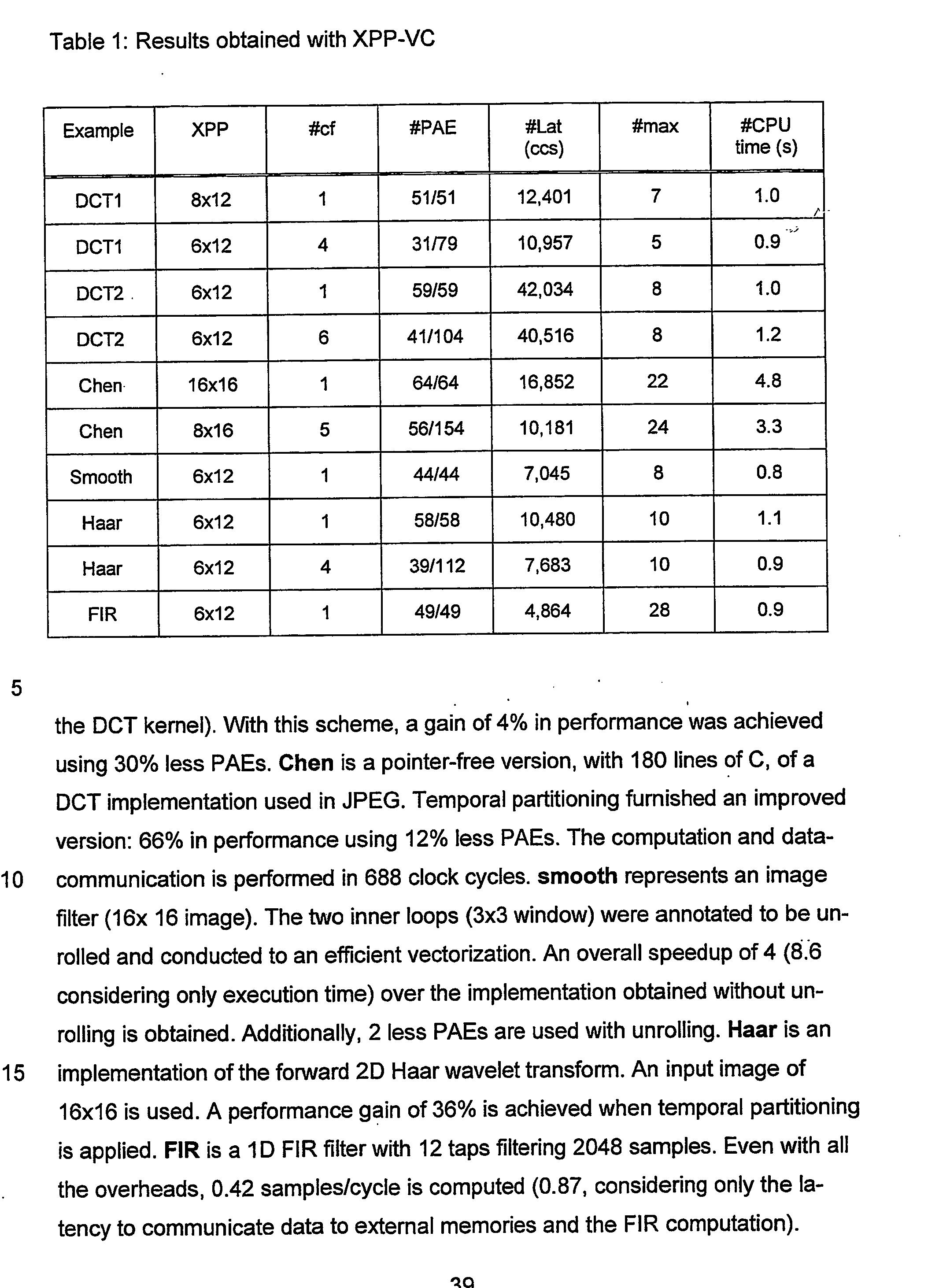 Figure US20050132344A1-20050616-P00023