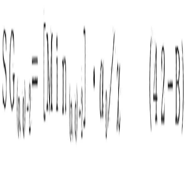 Figure 112009040076448-pat00016