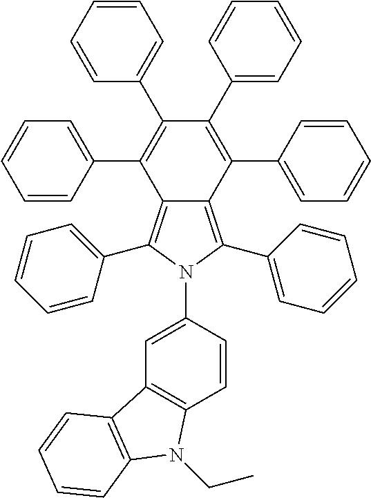Figure US09312505-20160412-C00092