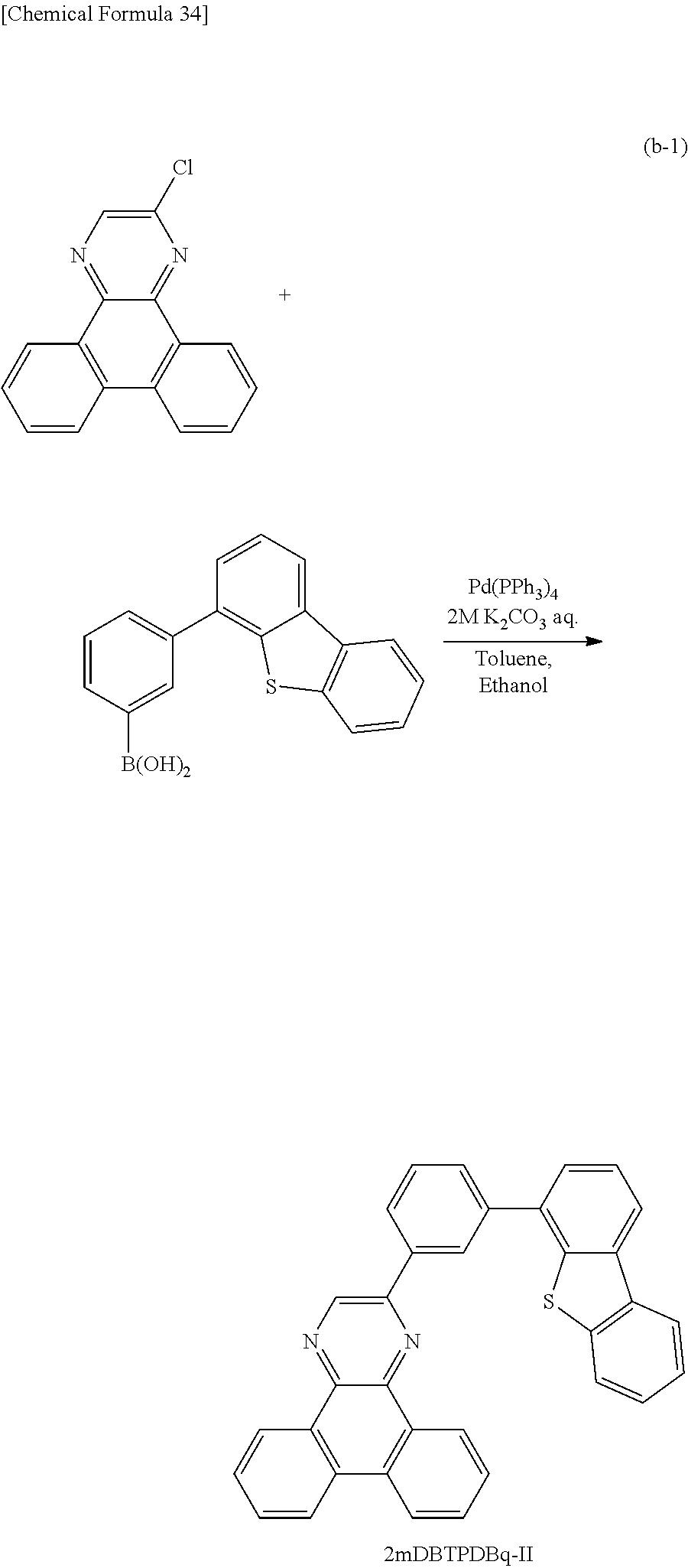 Figure US09831435-20171128-C00035