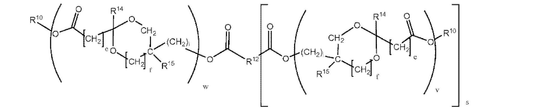 Figure CN102459219AD00111