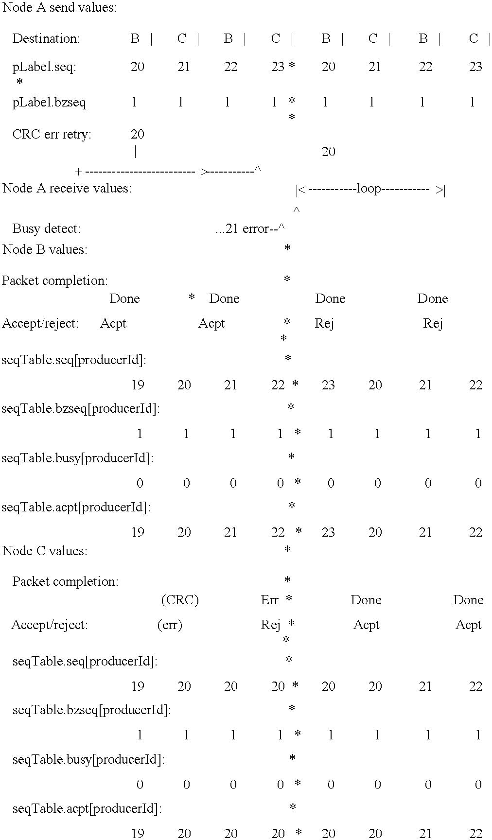 Figure US06233615-20010515-C00005