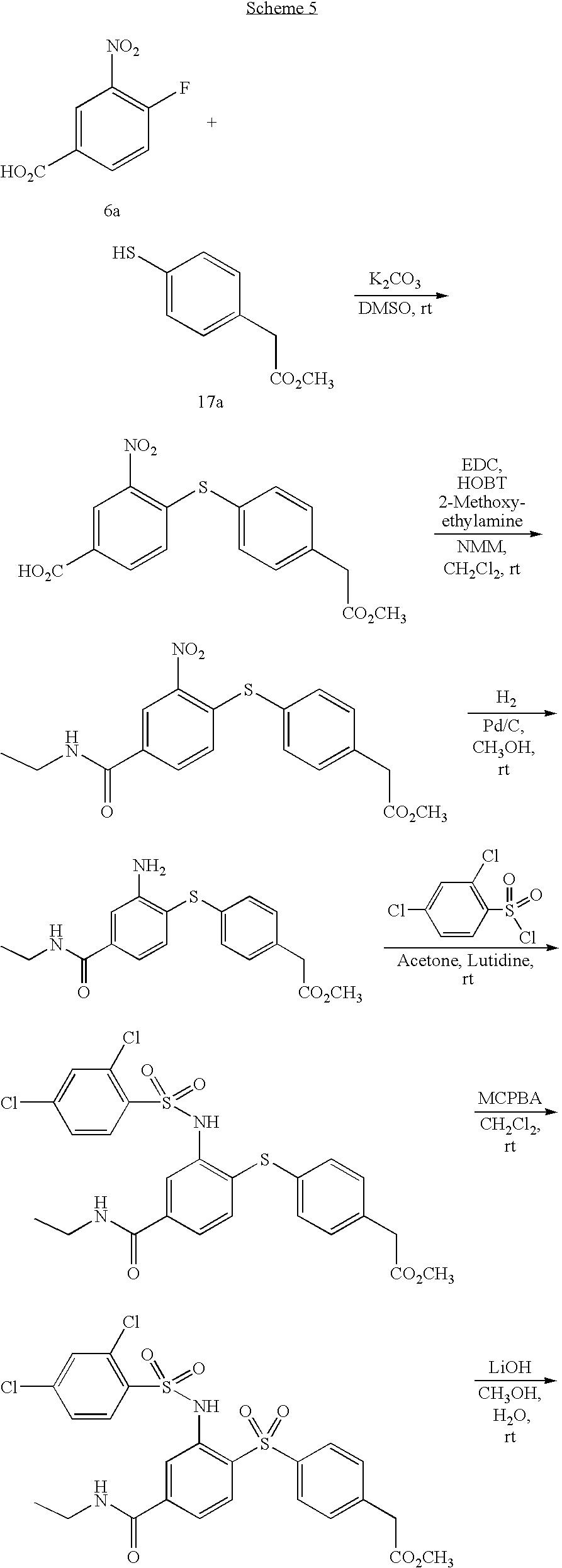 Figure US07321001-20080122-C00047