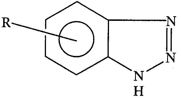 Figure 112010005237787-pat00013