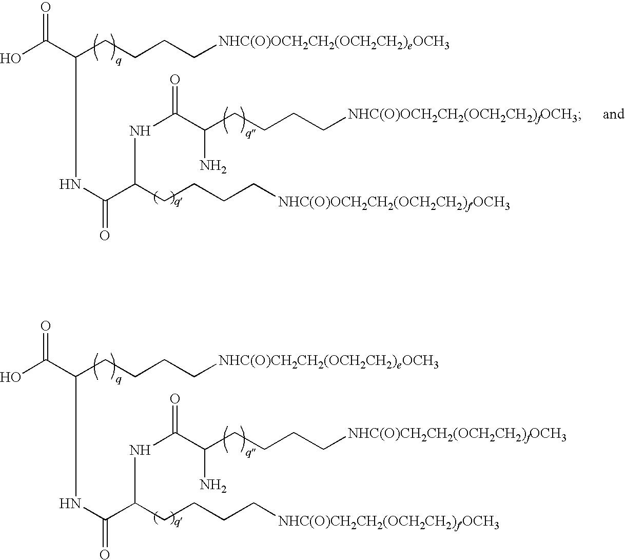 Figure US09050304-20150609-C00028