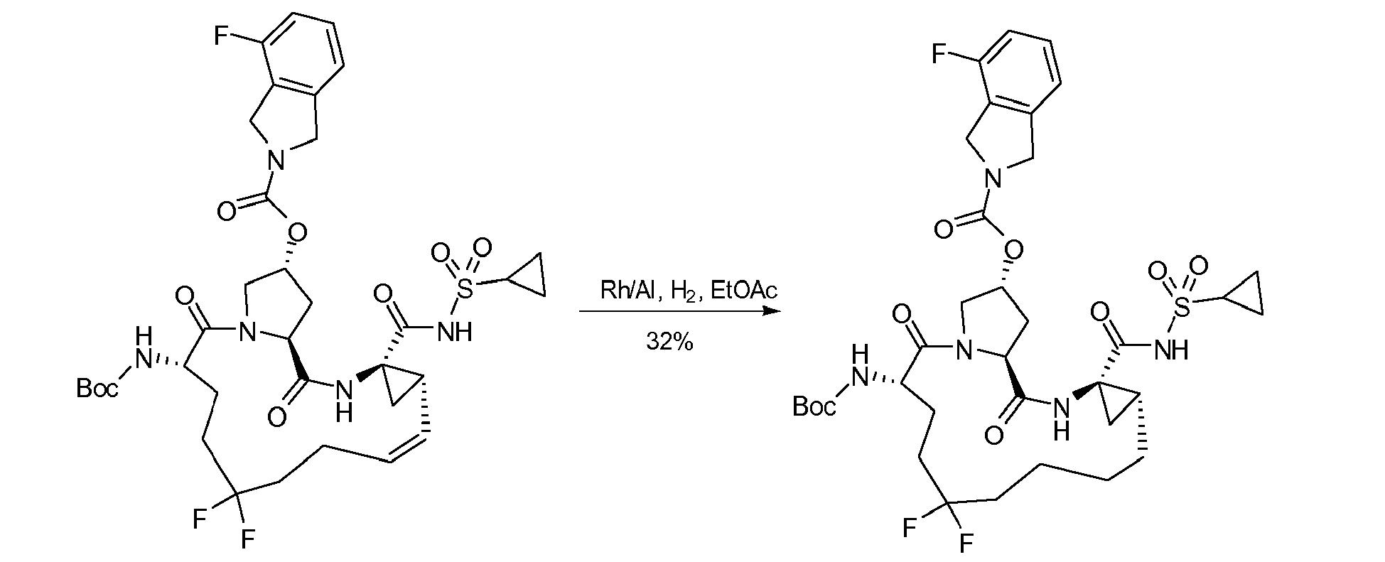 Figure imgb0529