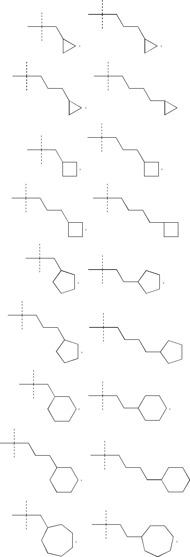 Figure US20050170999A1-20050804-C00010