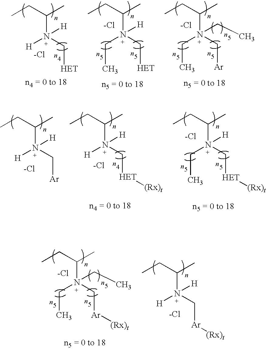 Figure US20090155370A1-20090618-C00007