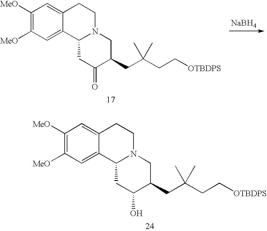 Figure US07902364-20110308-C00125