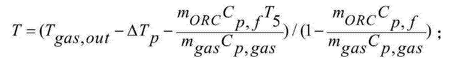 Figure CN105488353BC00041