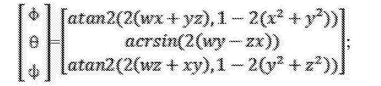 Figure CN106706018AD00081