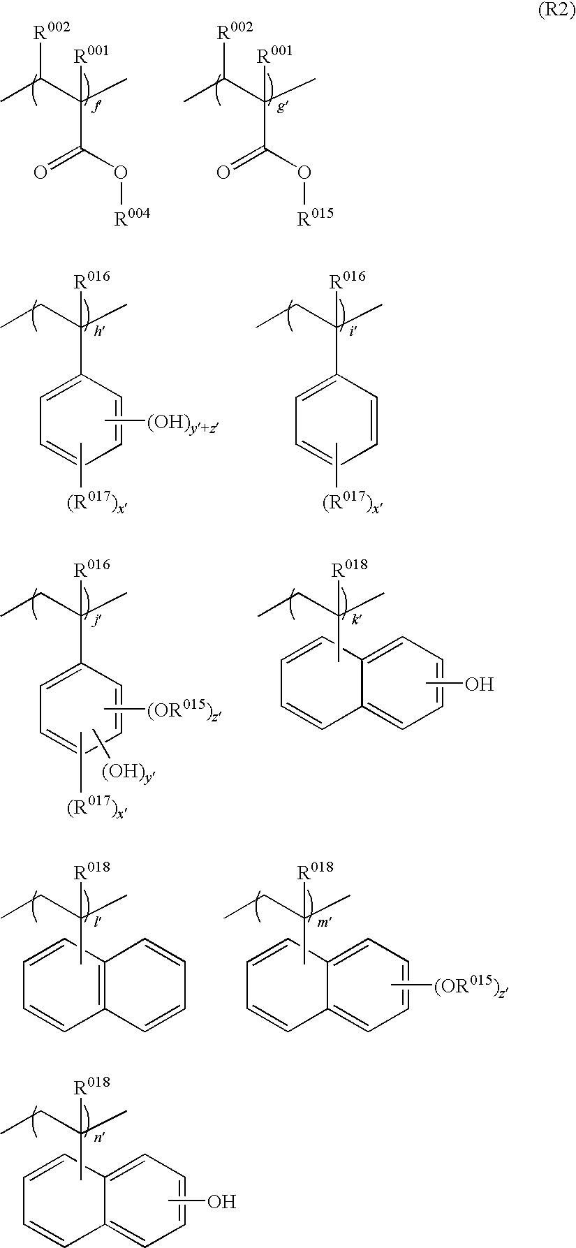 Figure US20090280434A1-20091112-C00031