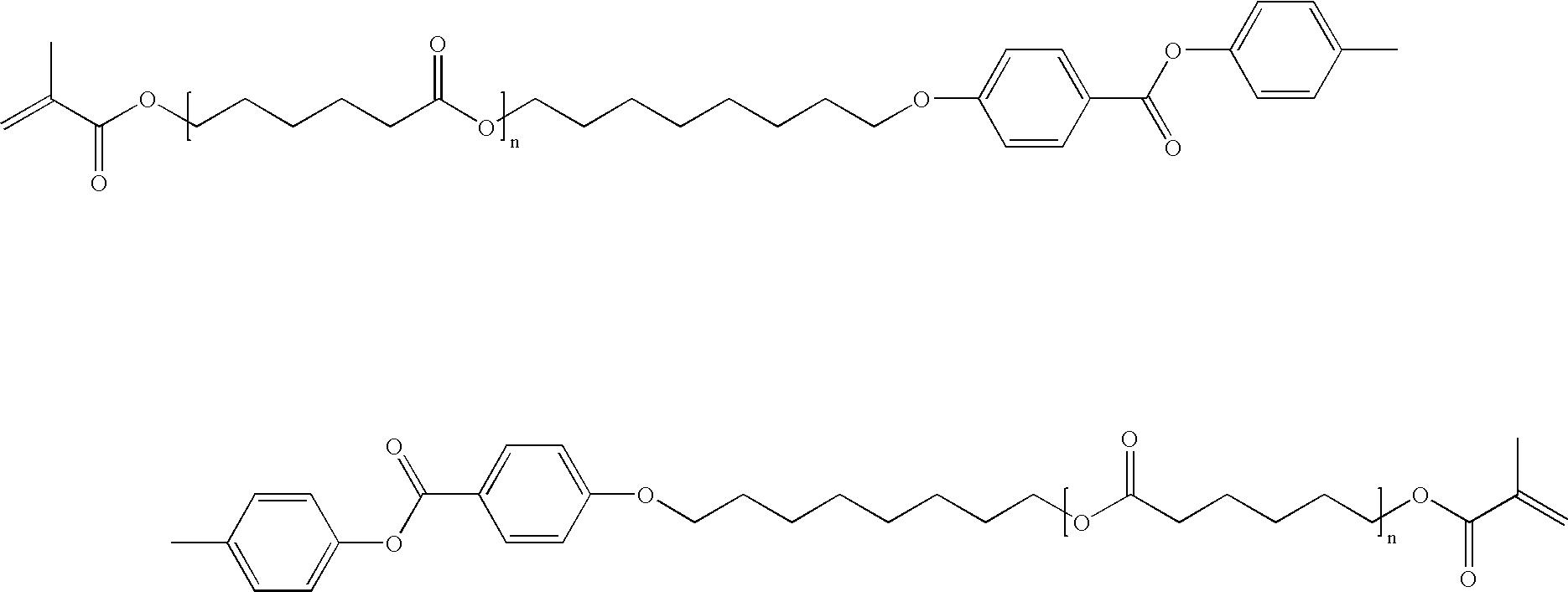 Figure US20100014010A1-20100121-C00099