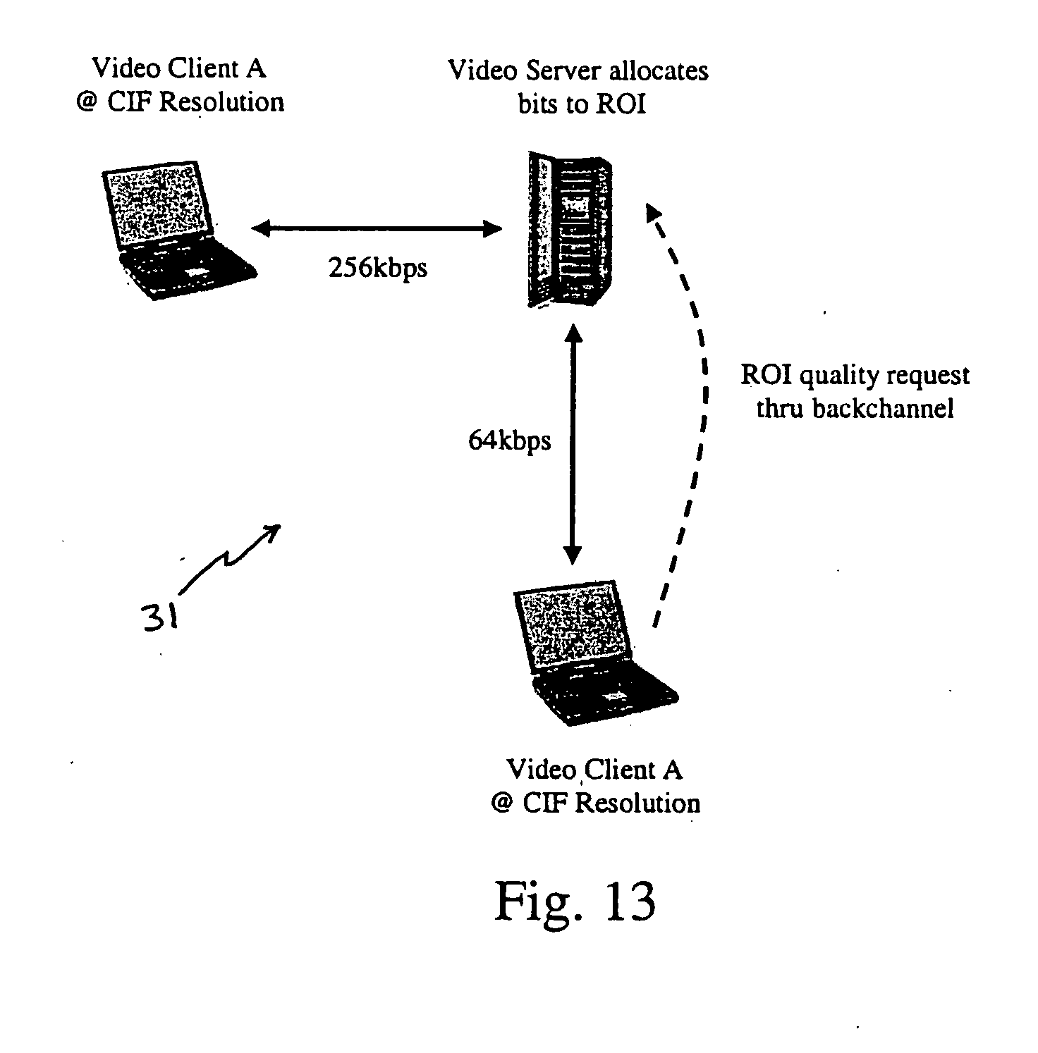 Zig Unit Cf 2000 Wiring Diagram