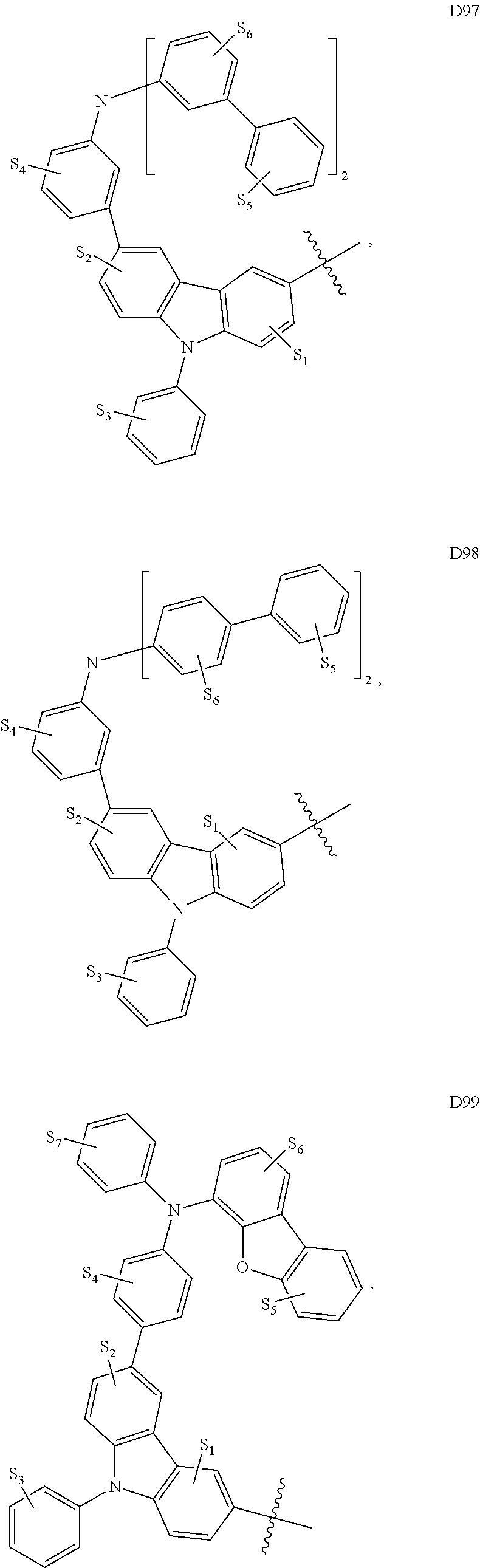Figure US09537106-20170103-C00039