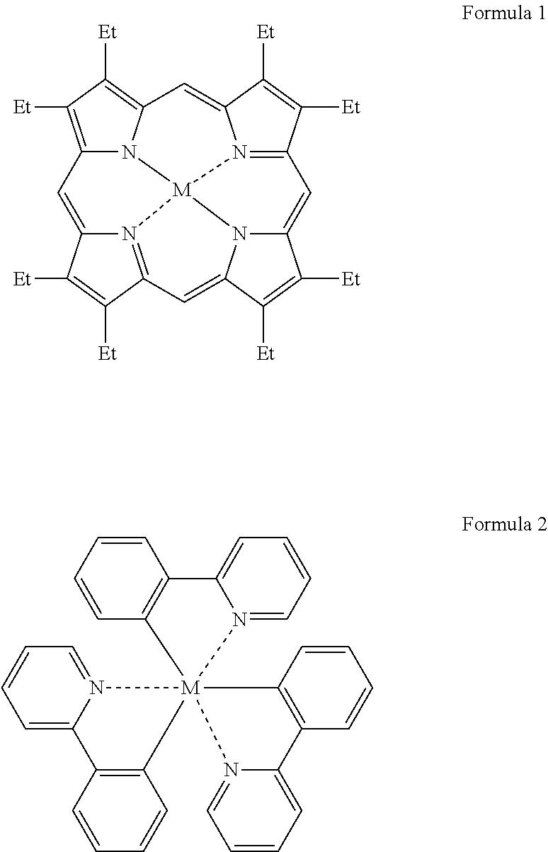 Figure US08421352-20130416-C00001