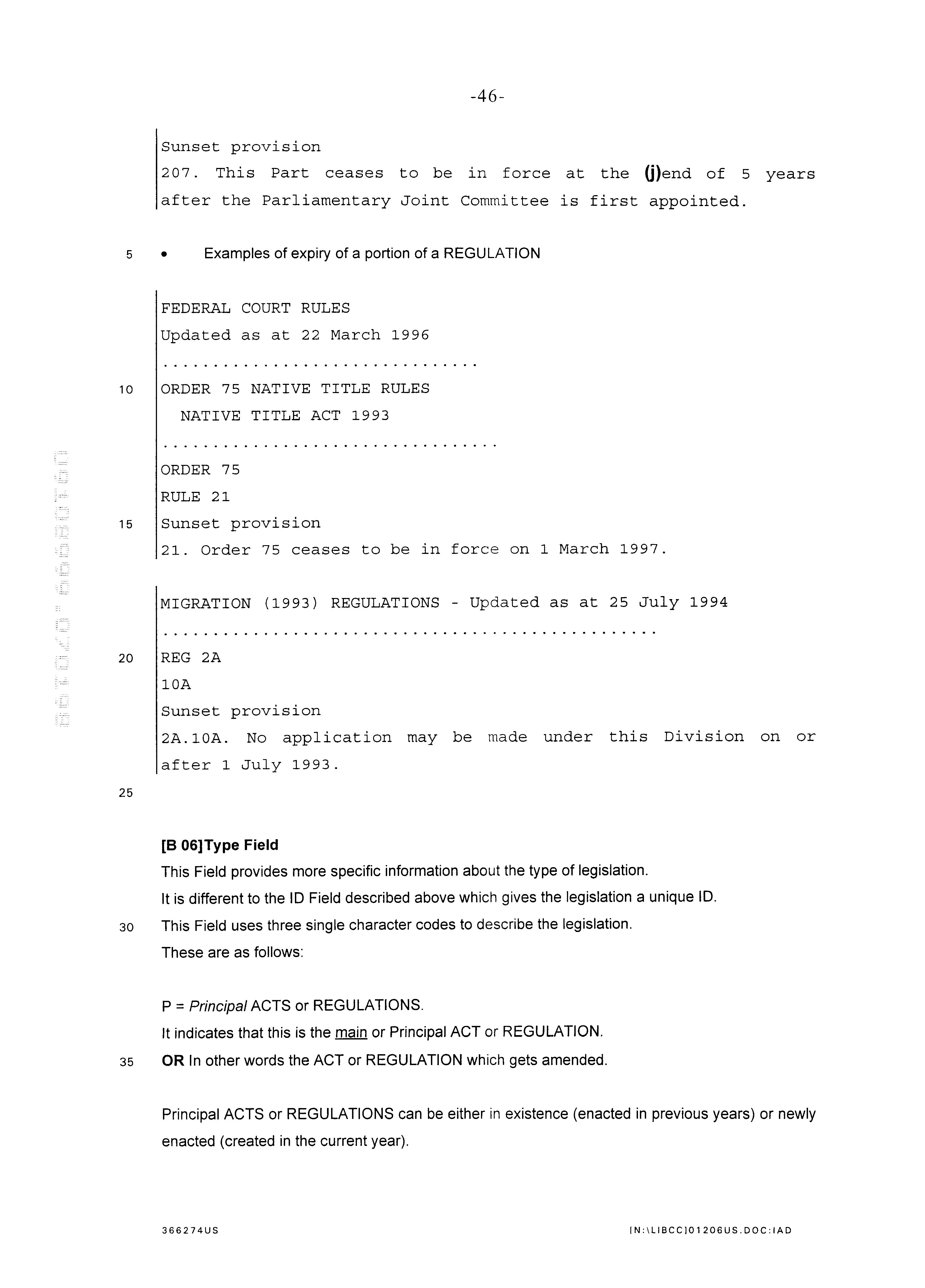 Figure US06233592-20010515-P00028