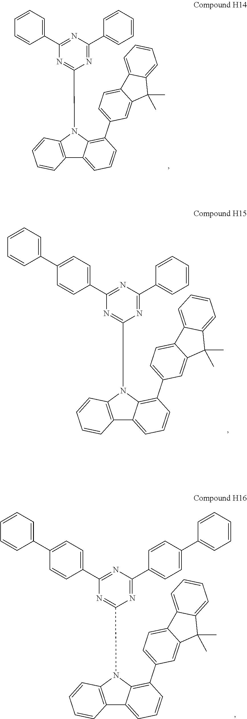 Figure US10074806-20180911-C00019