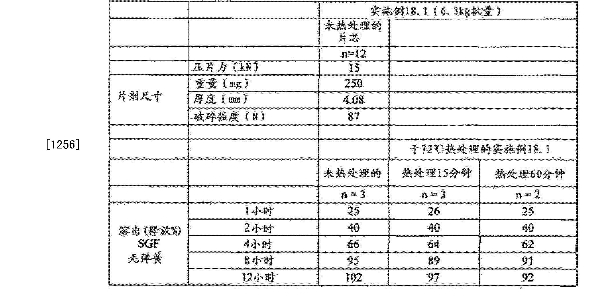 Figure CN102657630BD01202
