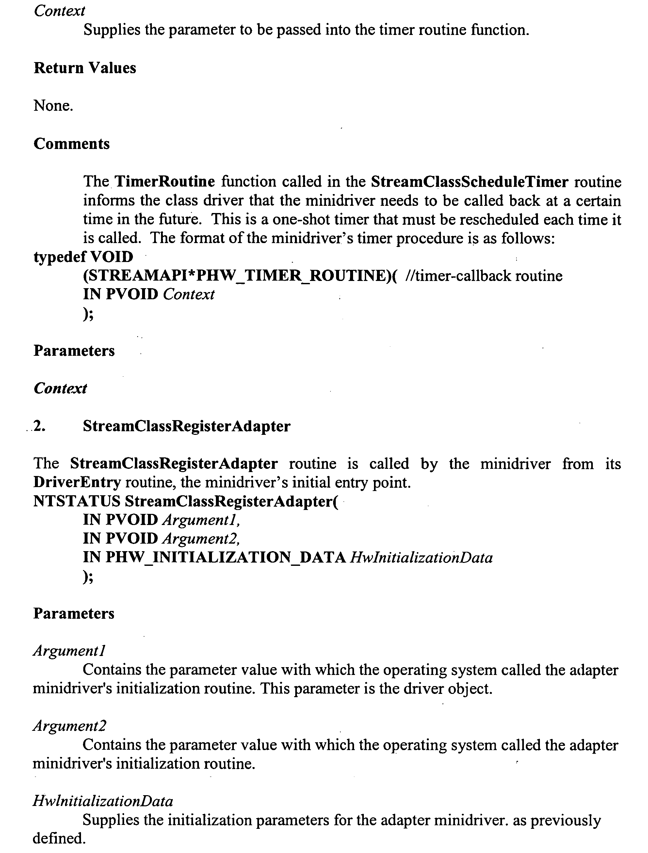 Figure US20050044553A1-20050224-P00002