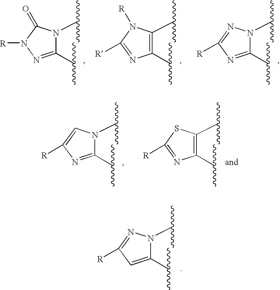 Figure US06794379-20040921-C00006
