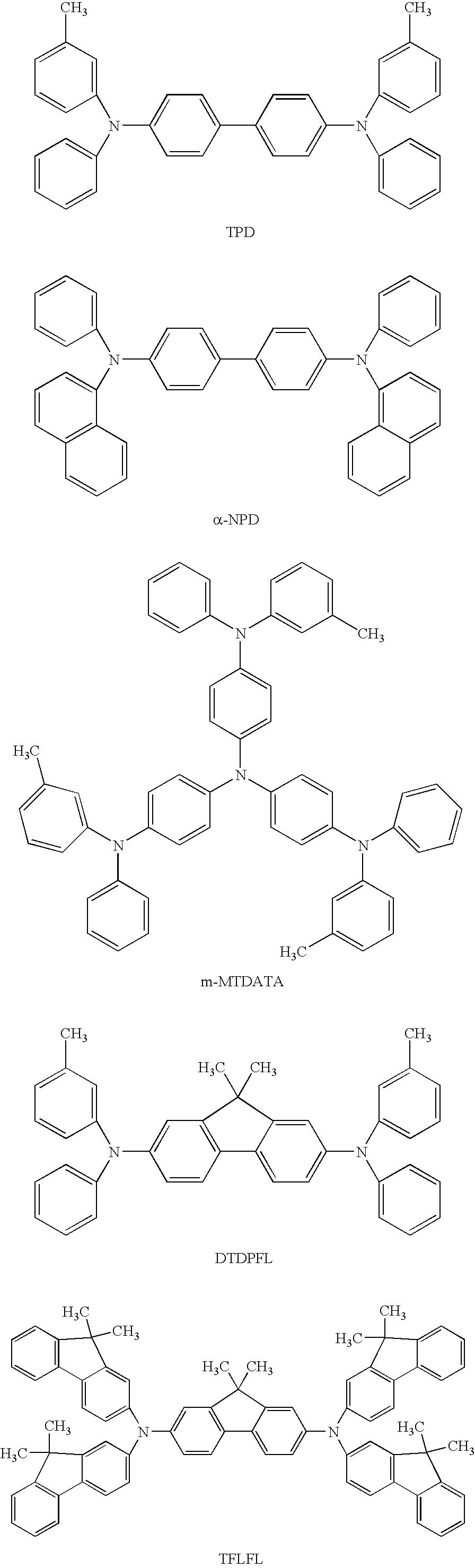 Figure US20070252141A1-20071101-C00009