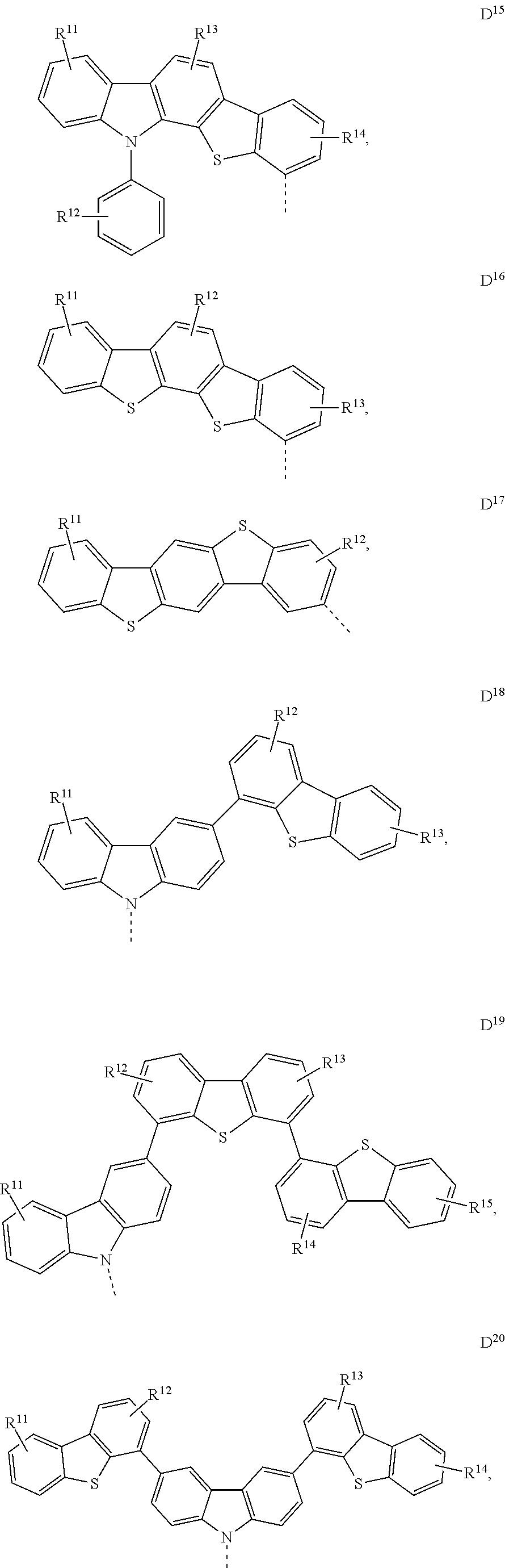 Figure US09209411-20151208-C00007