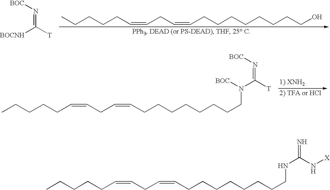 Figure US07816398-20101019-C00049