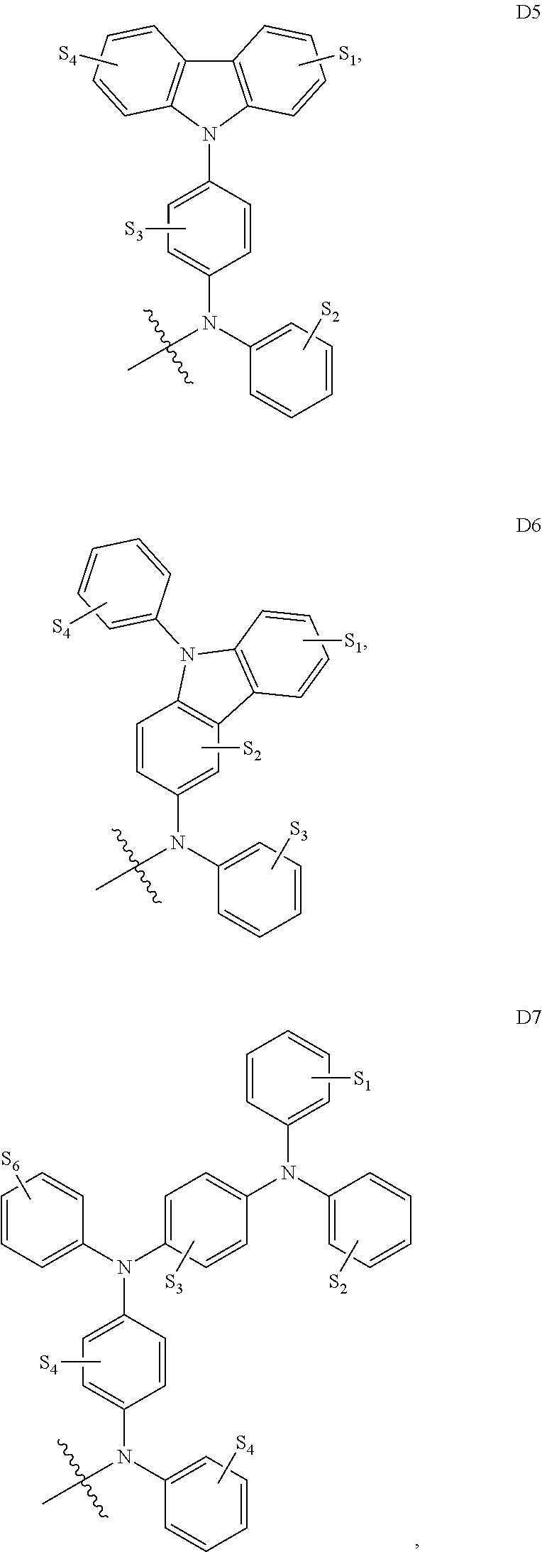 Figure US09324949-20160426-C00004