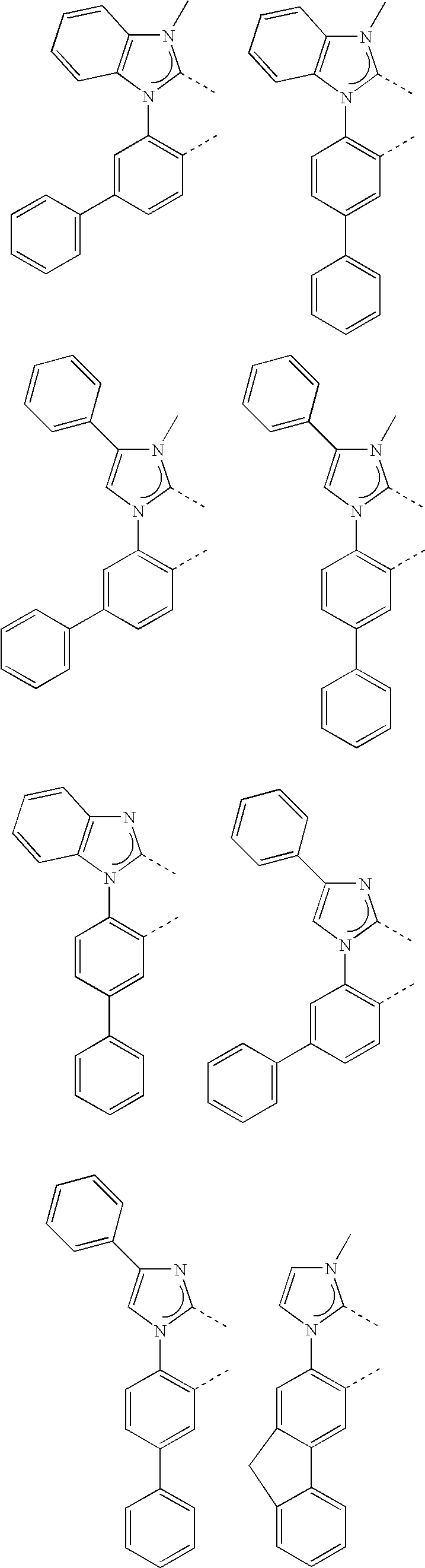 Figure US20050260441A1-20051124-C00033