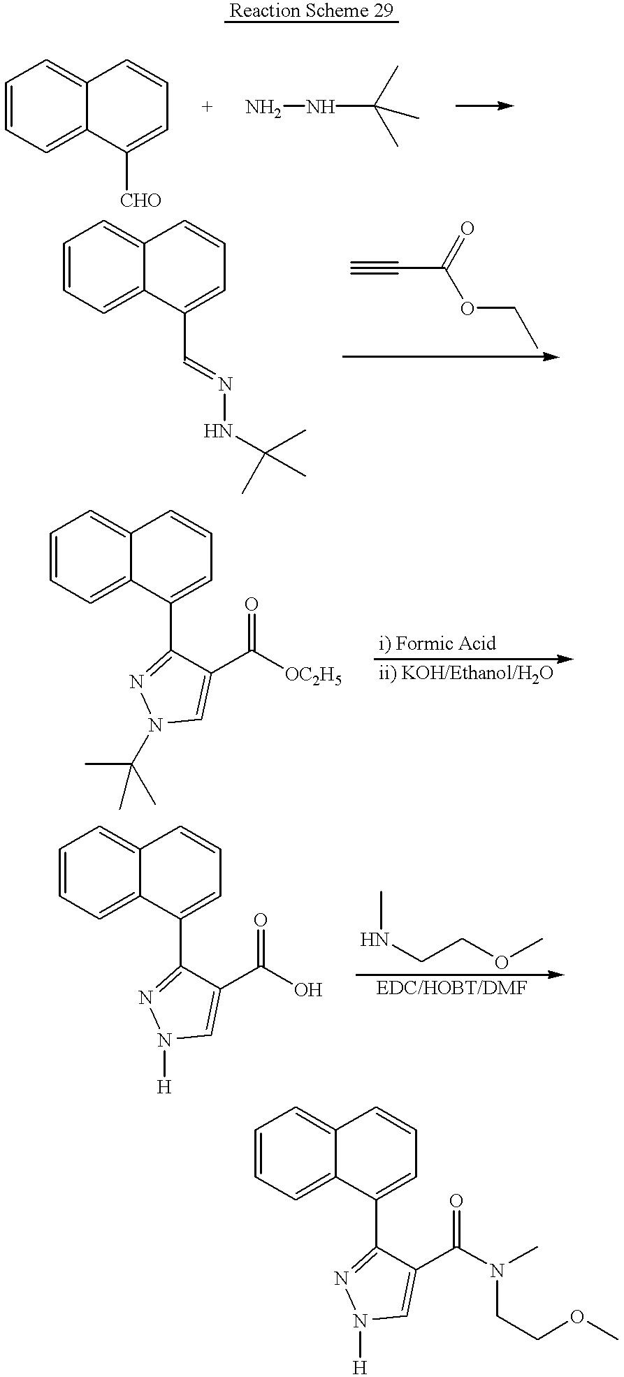 Figure US06268363-20010731-C00215