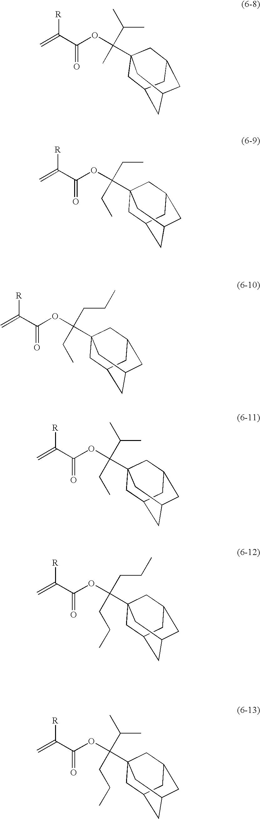 Figure US08114949-20120214-C00044