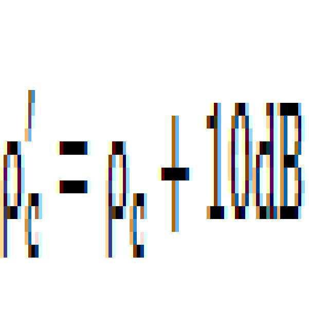 Figure 112010052190035-pat00017