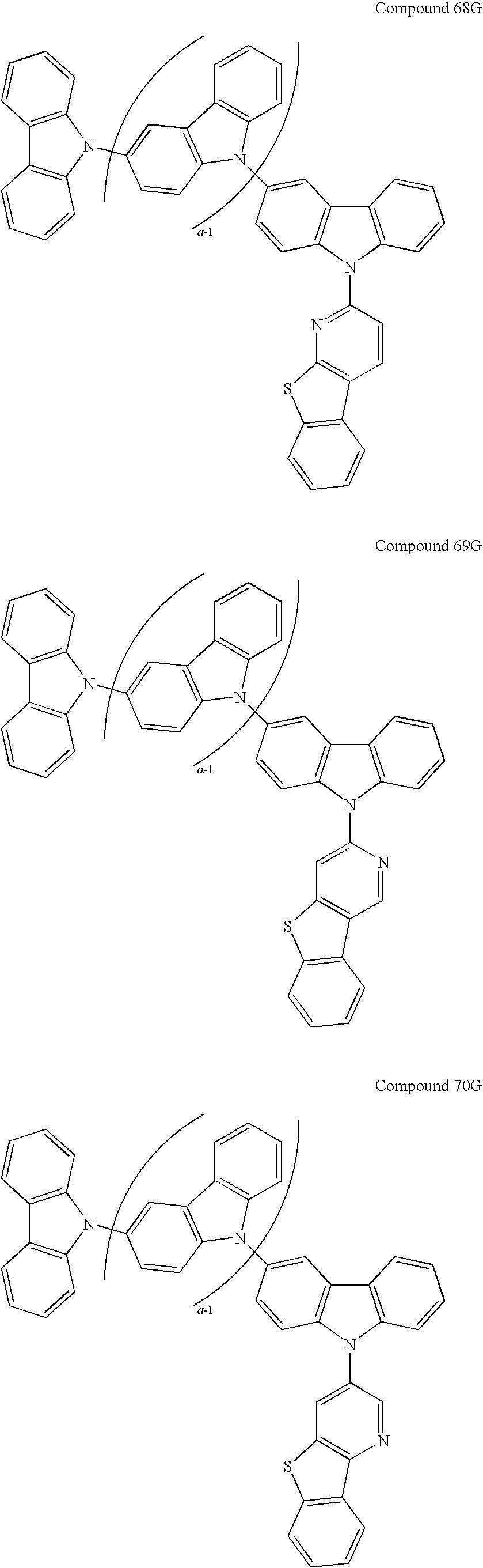 Figure US20090134784A1-20090528-C00221