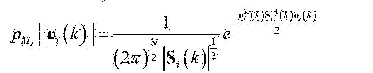 Figure CN103853908AD00102