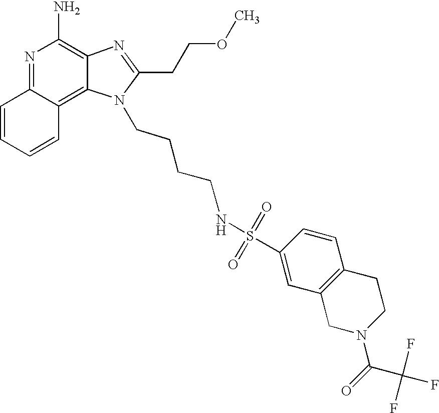 Figure US06825350-20041130-C00166