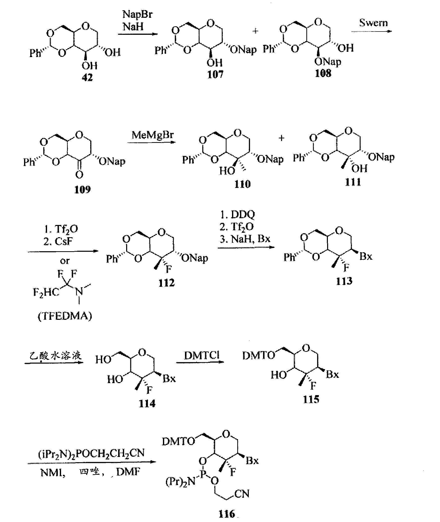 Figure CN101821277BD00901