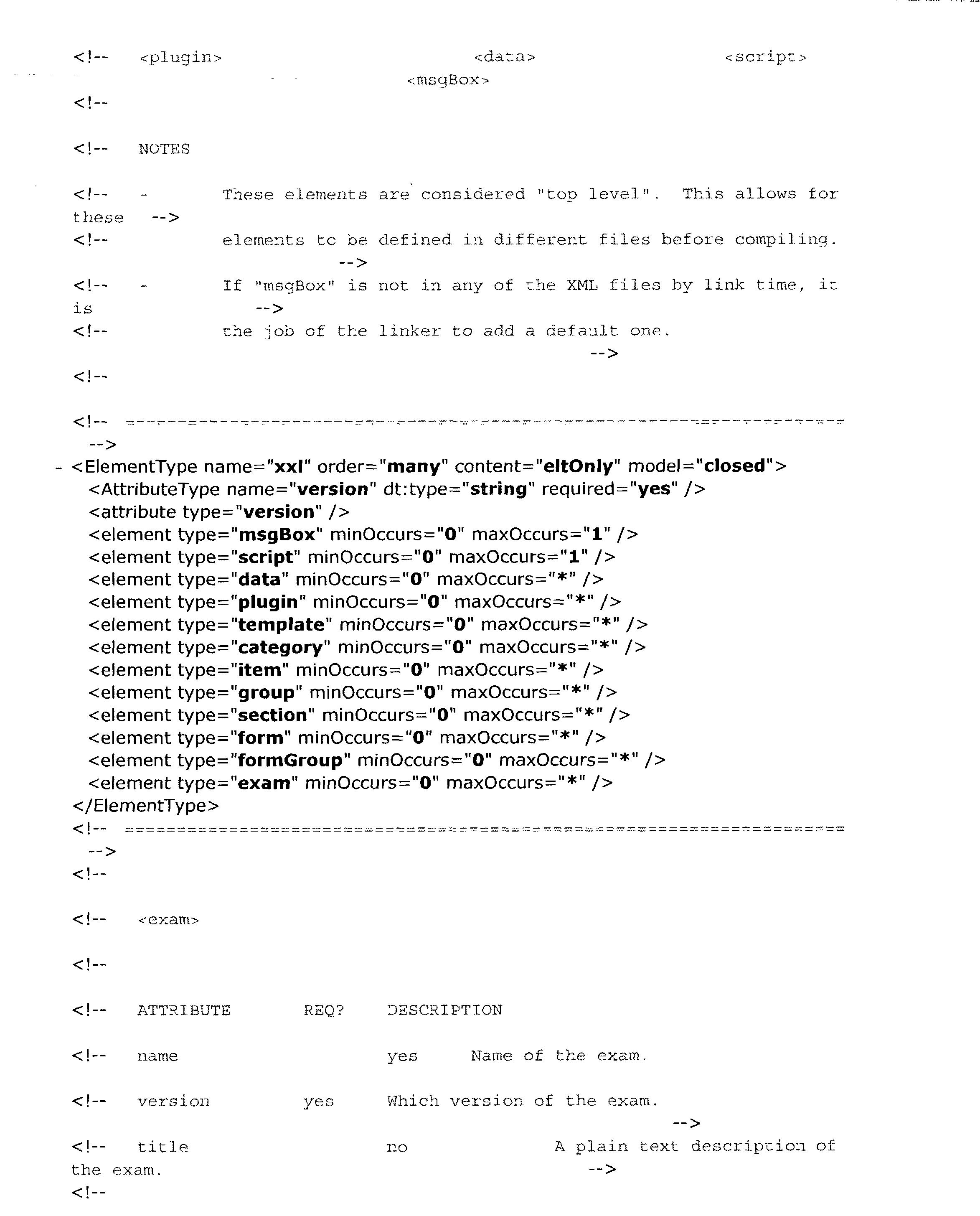 Figure US20030129573A1-20030710-P00013