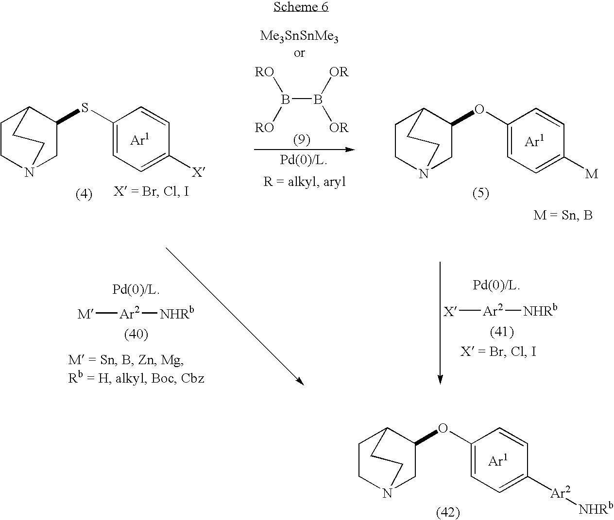 Figure US07160876-20070109-C00012