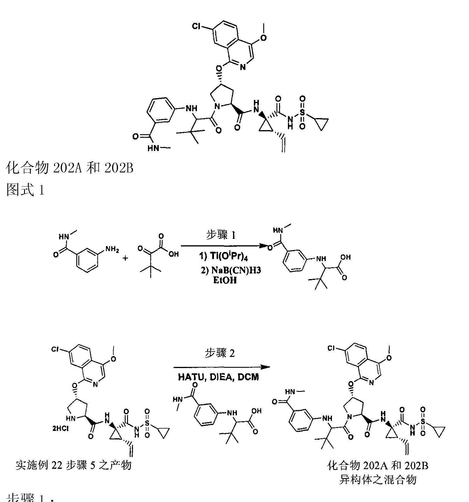 Figure CN101541784BD01231