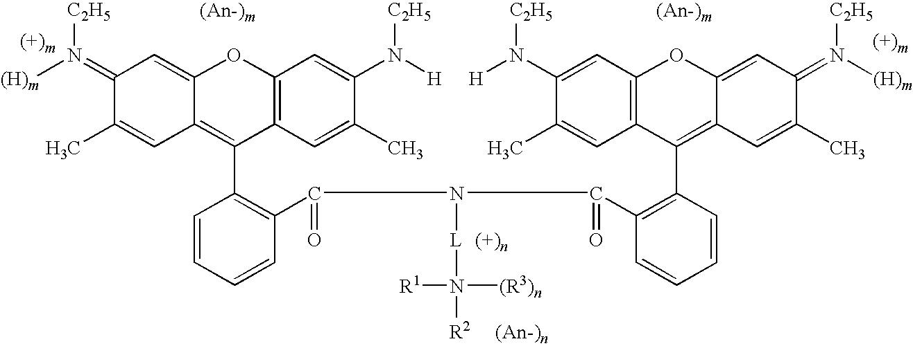 Figure US07910754-20110322-C00004