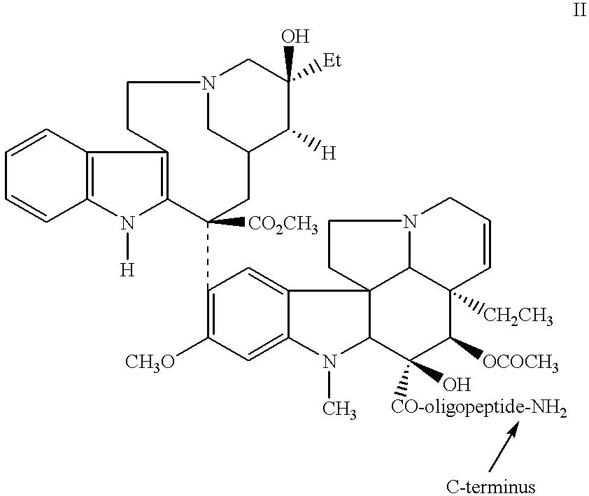 Figure US06177404-20010123-C00044