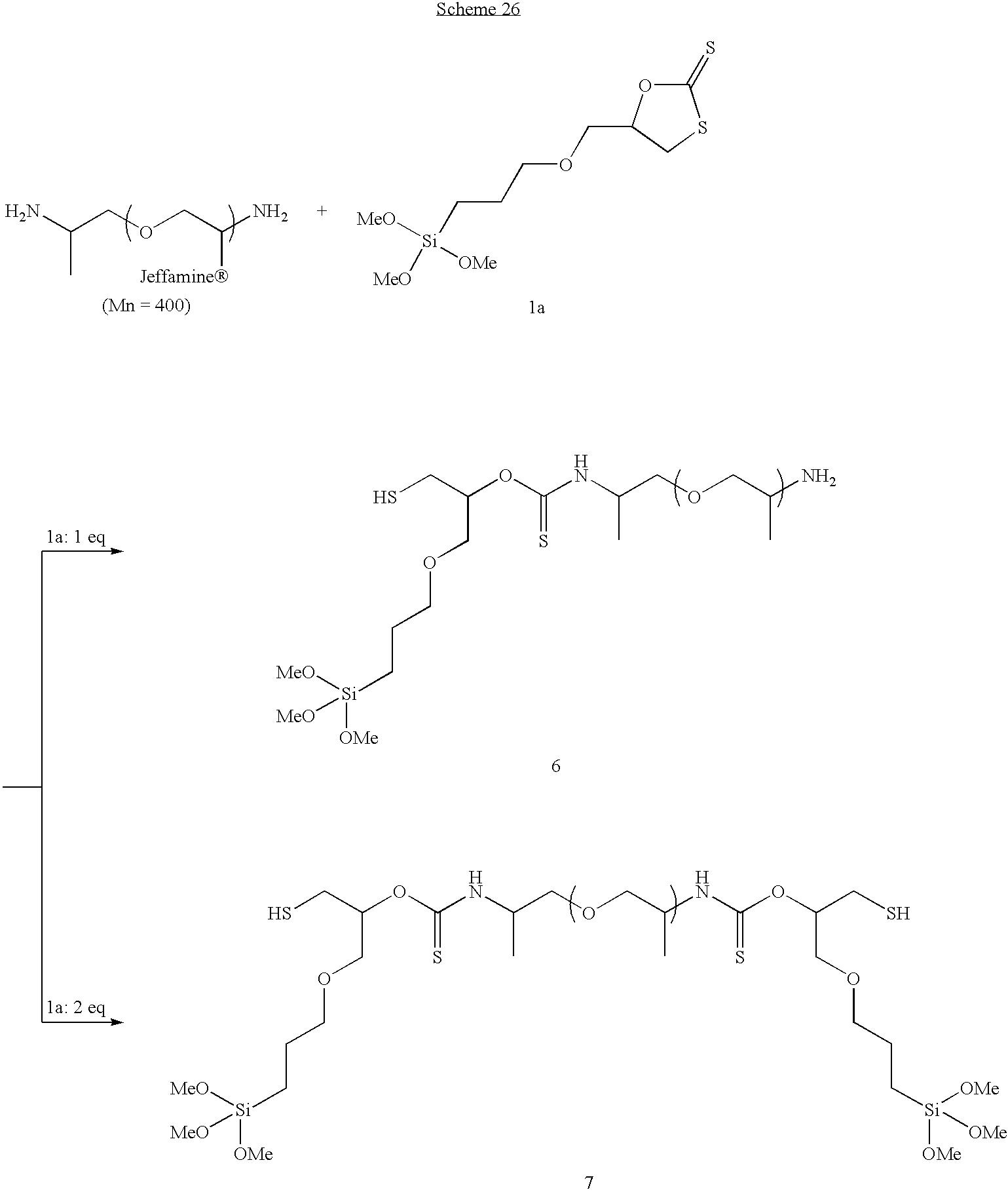 Figure US07432381-20081007-C00042