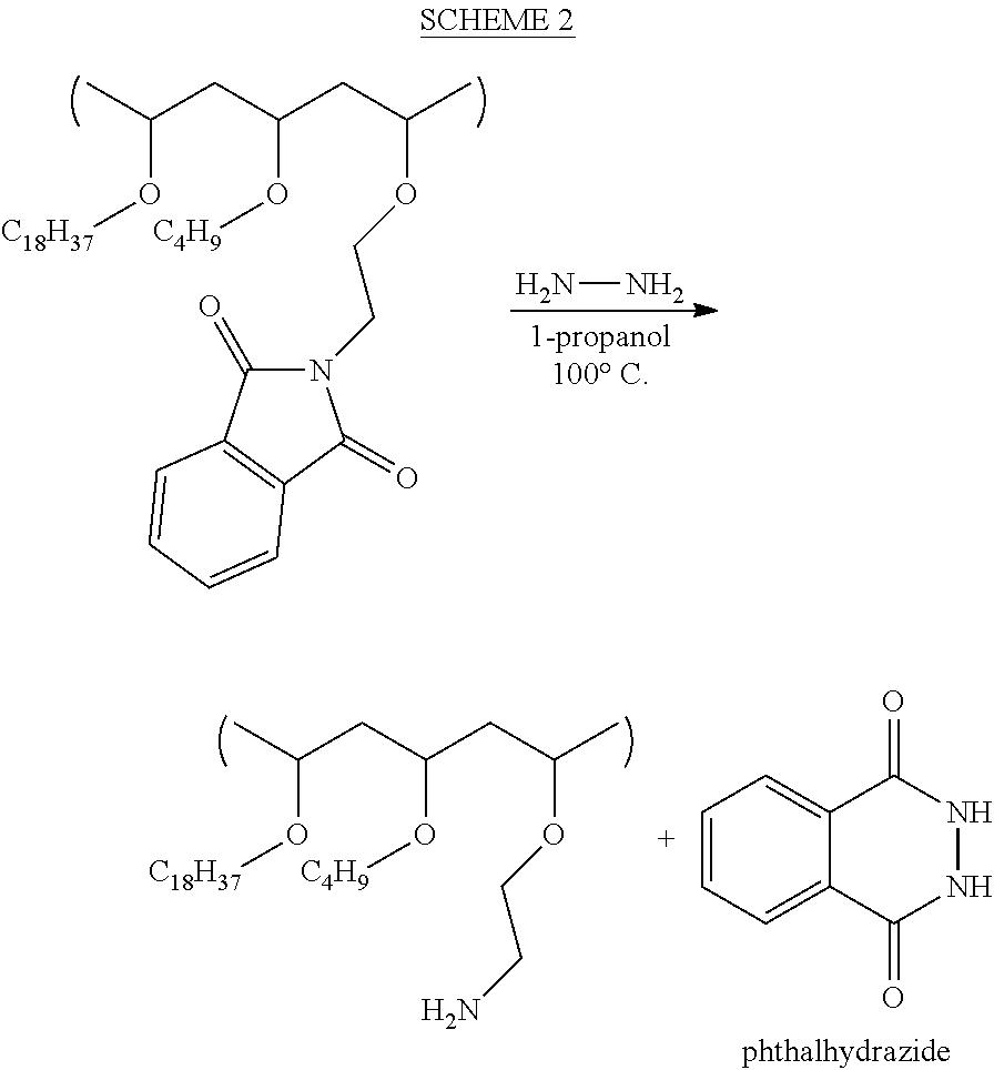 Figure US09260471-20160216-C00002