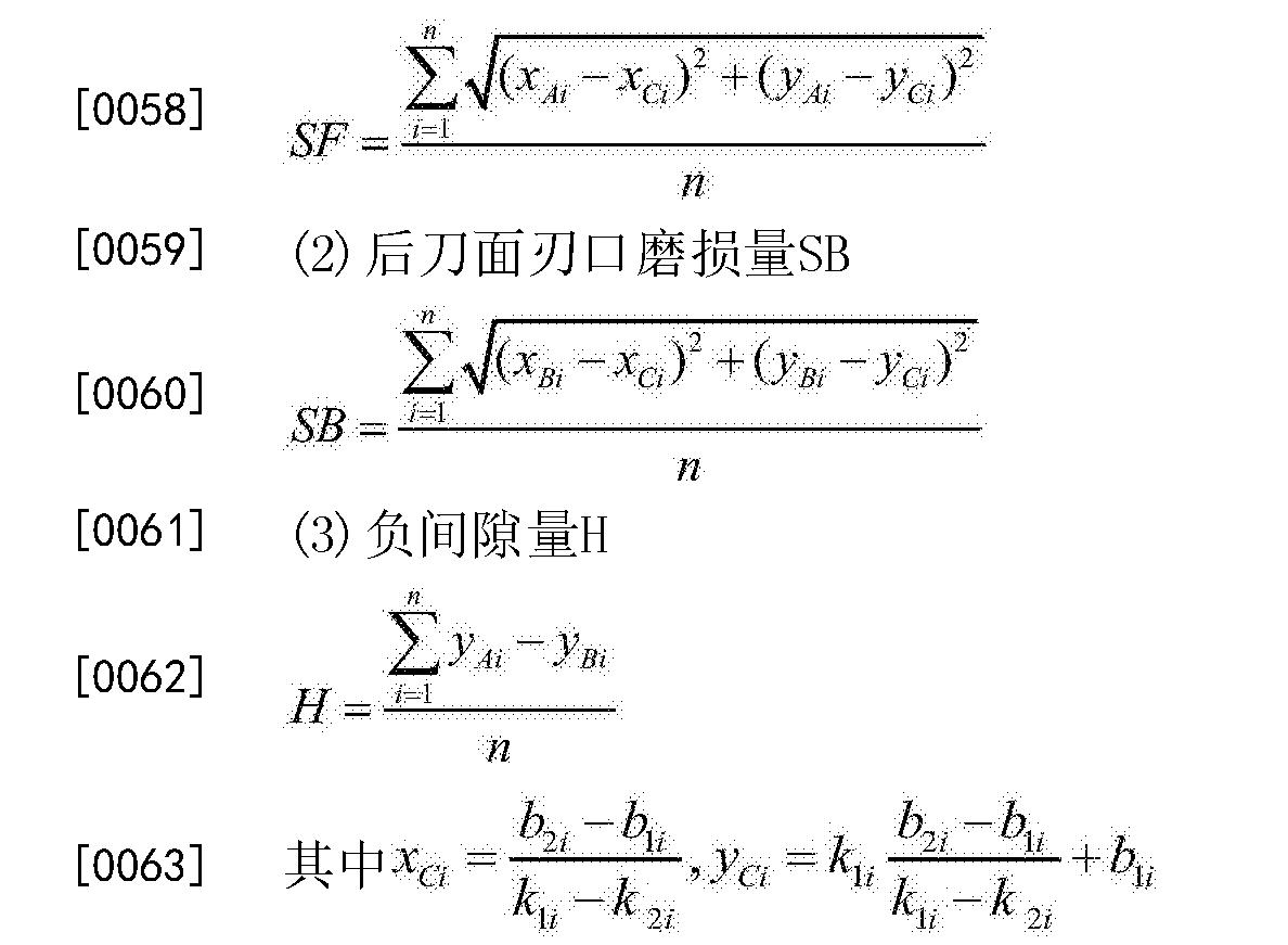 Figure CN105203025BD00081
