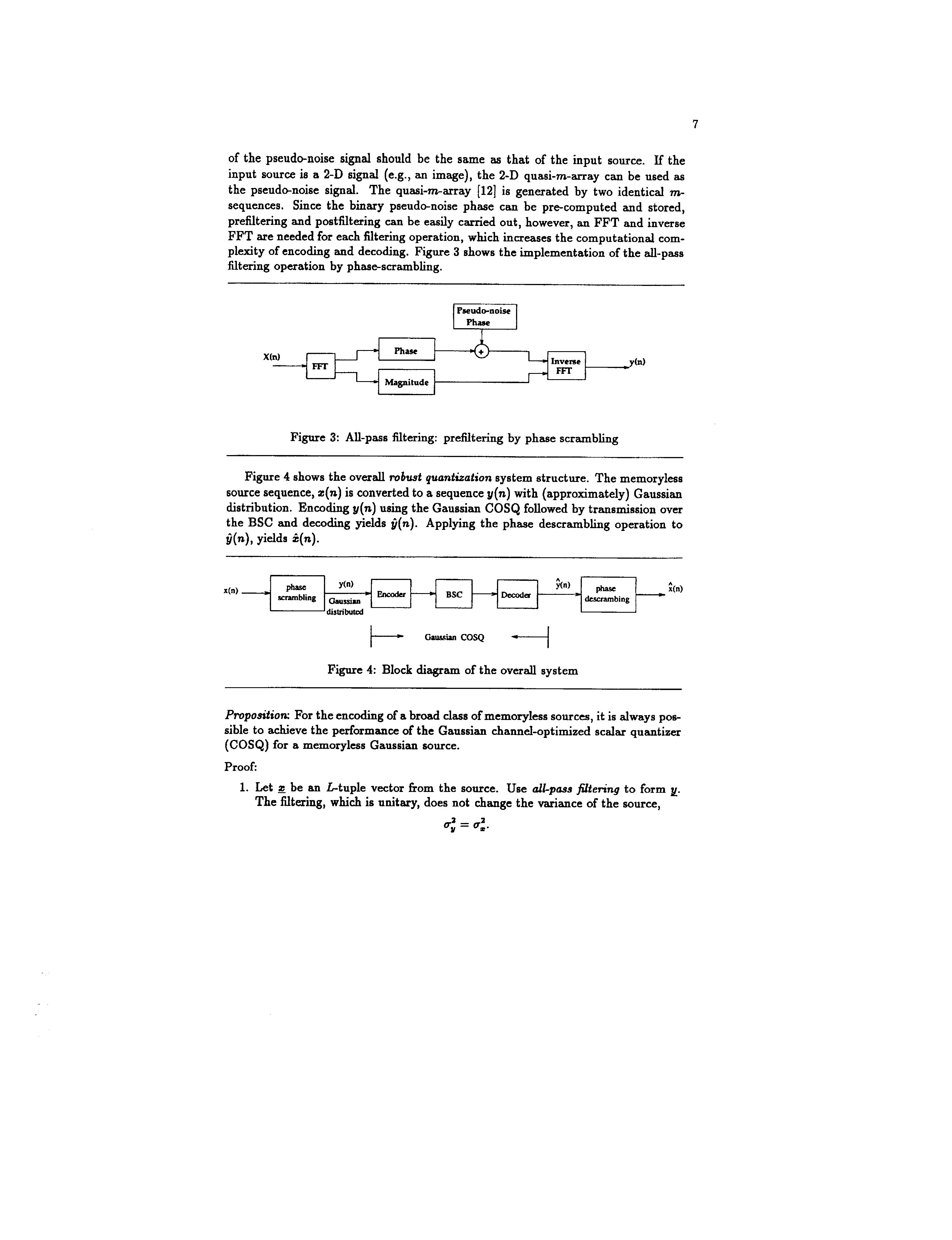 Figure US06192158-20010220-P00005